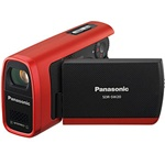 Panasonic SDR-SW20 Waterproof Digital Camcorder