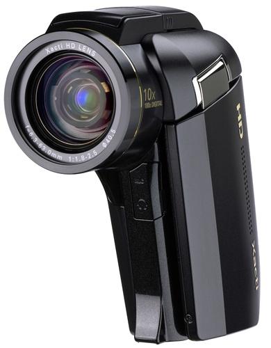 Sanyo Digital Camera Batteries at Batteries Plus Bulbs