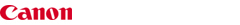 Canon EOS 50D APS-H Digital SLR Camera (Body Only)