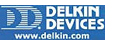 Delkin 4gb CombatFlash 625x Waterproof Ruggedized UDMA 6